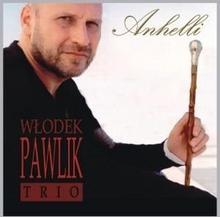 Pawlik Relations Anhelli (Reedycja)