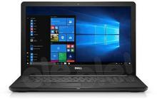 """Dell Inspiron 3576 15,6\"""" FHD, Core i7, 256GB SSD, 8GB RAM, Radeon M430, W10H"""
