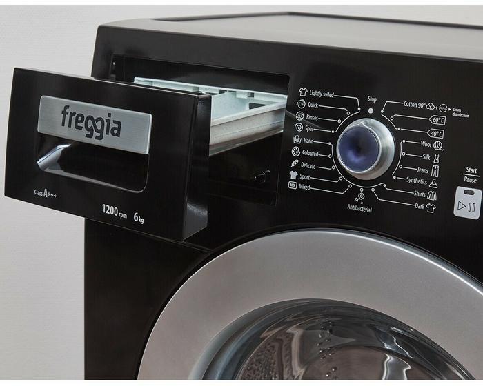 Freggia WISE126B