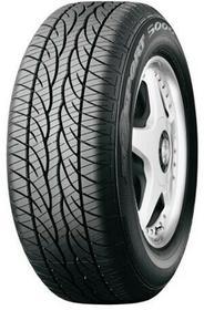 Dunlop SP SPORT 5000 275/55R17