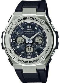 Casio G-Shock GST-W310-1AER