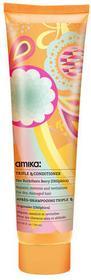 AMIKA Triple Rx Conditioner - Odżywka do włosów suchych