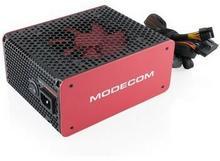 ModeCom Volcano 750W