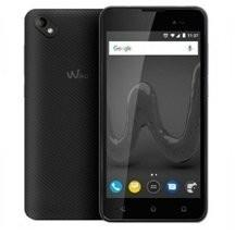 Wiko Sunny 2 Plus 8GB Dual Sim Czarny