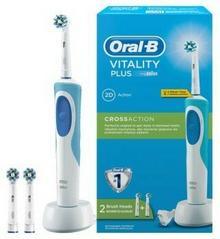 ORAL-B D12.513W