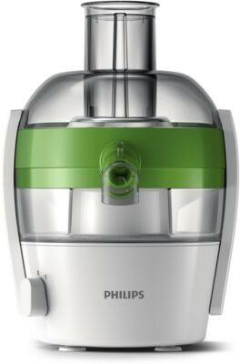 Philips HR1832/52