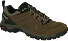 Salomon BUTY EVASION 2 LEATHER 394510