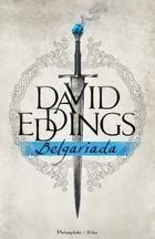 Belgariada mobi,epub David Eddings