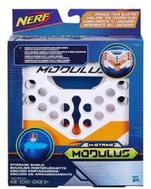 Hasbro Nerf Modulus Storage Shield B6321/C0387