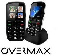Overmax Vertis 2210