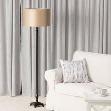 Dekoria Lampa podłogowa Monaco Gold wys 130cm 40x40x130cm 001-980