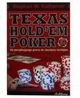 Texas Holdem Poker Stephan Kalhamer