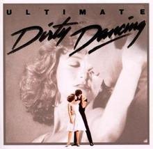 BMG Poland Dirty Dancing