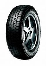 Bridgestone Blizzak LM20 165/65R15 81T