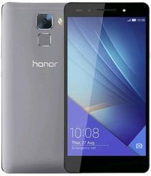 Huawei Honor 7 16GB Dual Sim Szary