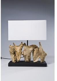 Kare Design OUTLET - : Lampa stołowa Nature Vertical ol-31762