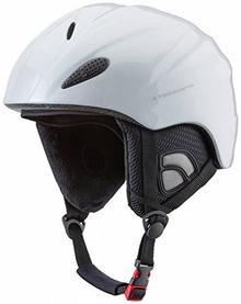 Tecnoware Pro Square kask narciarski biały xl 146769
