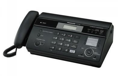 Panasonic KX-FT986PDB