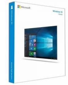 Microsoft Windows 10 Home PL 64bit OEM