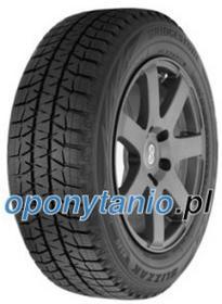 Bridgestone Blizzak WS80 175/65R15 84H