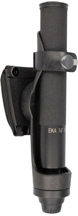 Bonowi IPE GmbH Uchwyt ze zbijakiem do pałki teleskopowej 21'' Bonowi EKA-51 (0411801-H21-35C) T012105