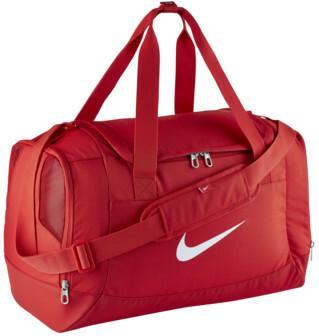 77097bbe6e074 Nike TORBA CLUB TEAM DUFFEL S zakupy dla domu i biura! BA5194-657 ...