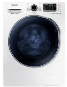 Samsung WD80J5A10AW