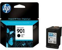HP Nr 901 CC653AE