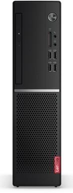 Lenovo Essential V520S SFF (10NM0023PB)