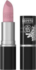Lavera TREND SENSITIV Colour Intense Pomadka kolorowa MATT'N PINK 25 168 105103