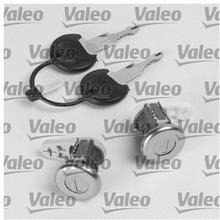 VALEO Komplet zamków VALEO 252342