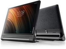 Lenovo Yoga Tablet 3 Plus 32 GB czarny