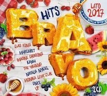Bravo Hits Lato 2017 CD) Various Artists