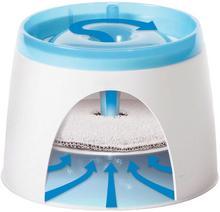 Catit Catit Design Fresh & Clear poidełko fontanna Pompa zapasowa pasująca do nowej wersji poidełka)