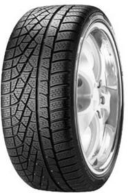Pirelli Winter SnowSport 195/55R16 87H