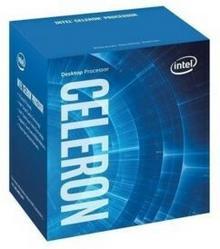 Intel Celeron G3950 3 GHz