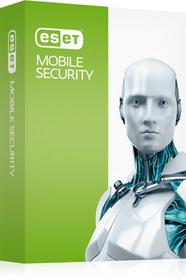 ESET Mobile Security Premium 1 stanowisko/2Lata 2018