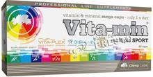 Olimp Vita-Min Multiple Sport 60 szt.