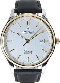 Atlantic Seabase 60342.43.21