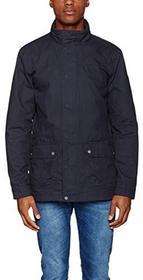 Geox kurtka męska Man Jacket - B06WGRSFW3