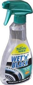 Turtle Wax Wet Black Płyn do opon 70-080 500ml