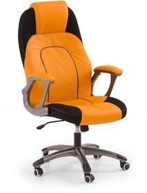 Halmar Fotel VIPER