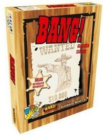 Bard Bang! PL 5028