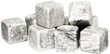Sagaform Chłodzące kamienie do whisky Bar 9 szt SF-5016350
