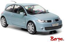 Bburago 120741 Megane Renault Sport 120741