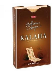 Tactic Collection Classique Kalaha 14005