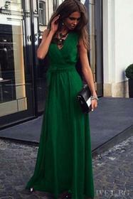 Sukienka JUDITH GREEN 004009-41