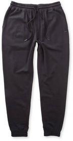 SUPRA spodnie SUPRA Spar Black 008) rozmiar M