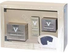Vichy Neovadiol Kompleks Uzupełniający zestaw promocyjny krem na noc 50 ml + miniprodukty i elegancka kosmetyczka GRATIS ! | DARMOWA DOSTAWA OD 149 PLN!