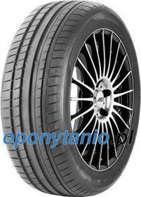 Infinity Ecomax 215/55R17 98W 221012382